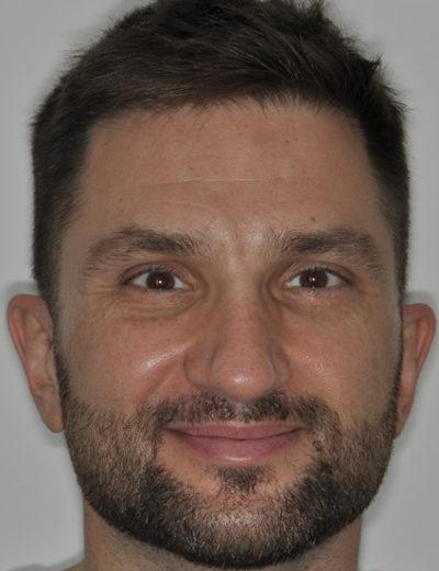 Dr. Norbert Cionca