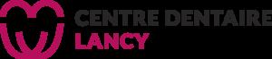 Logo Centre dentaire Lancy Genève