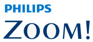 logo-PhilipsZoom