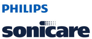 logo-PhilipsSonicare