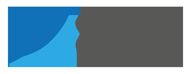 Crédit populaire du Léman